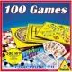100 игр   780196